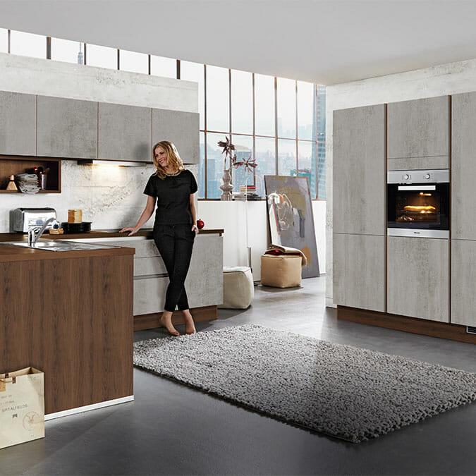 m bel busch ihr m belhaus in nettetal im kreis viersen. Black Bedroom Furniture Sets. Home Design Ideas