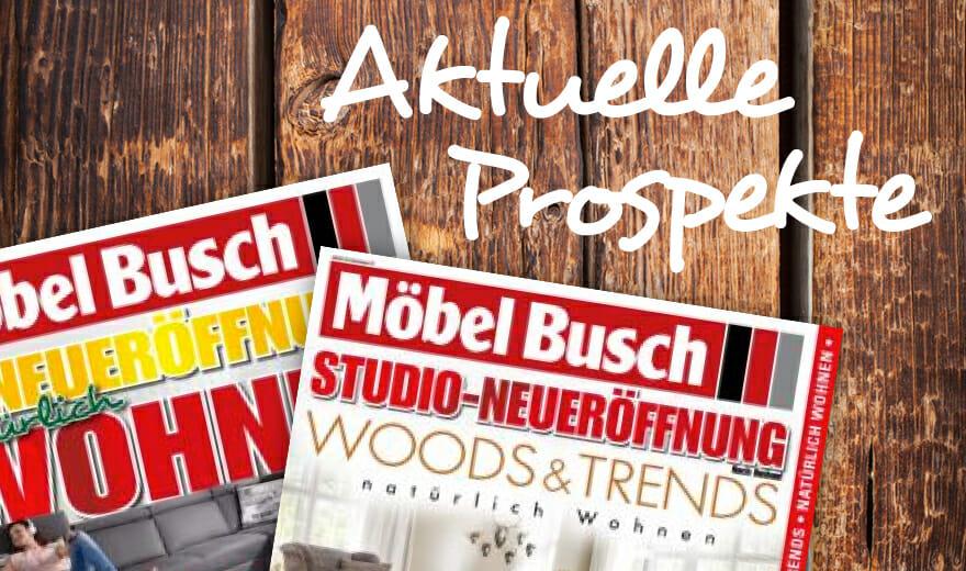 Möbel Busch Ihr Möbelhaus In Nettetal Im Kreis Viersen