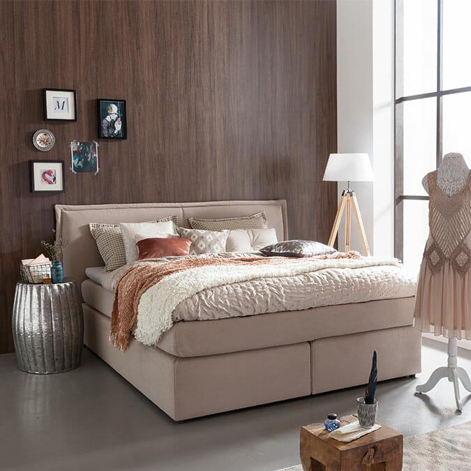 schlafzimmer m bel kaufen bei m bel busch. Black Bedroom Furniture Sets. Home Design Ideas