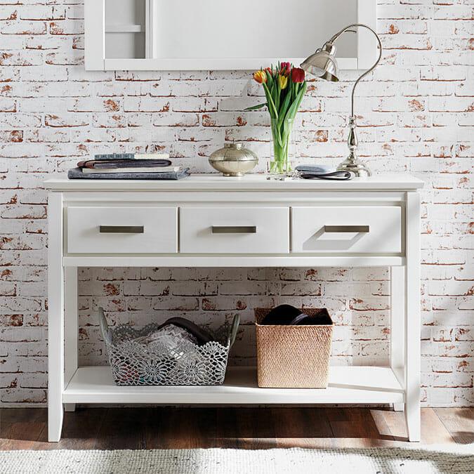 flurm bel dielenm bel kaufen bei m bel busch. Black Bedroom Furniture Sets. Home Design Ideas