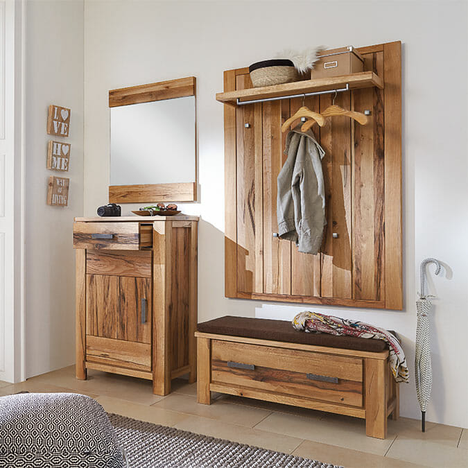 mbel fr flur garderobe als with mbel fr flur garderobe excellent latest great trendy weie. Black Bedroom Furniture Sets. Home Design Ideas