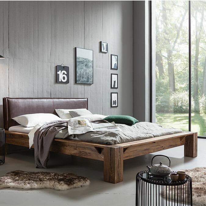Schlafzimmer Möbel kaufen bei Möbel Busch