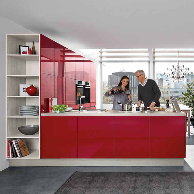 Elektrogeräte Für Ihre Küche Kaufen Bei Möbel Busch