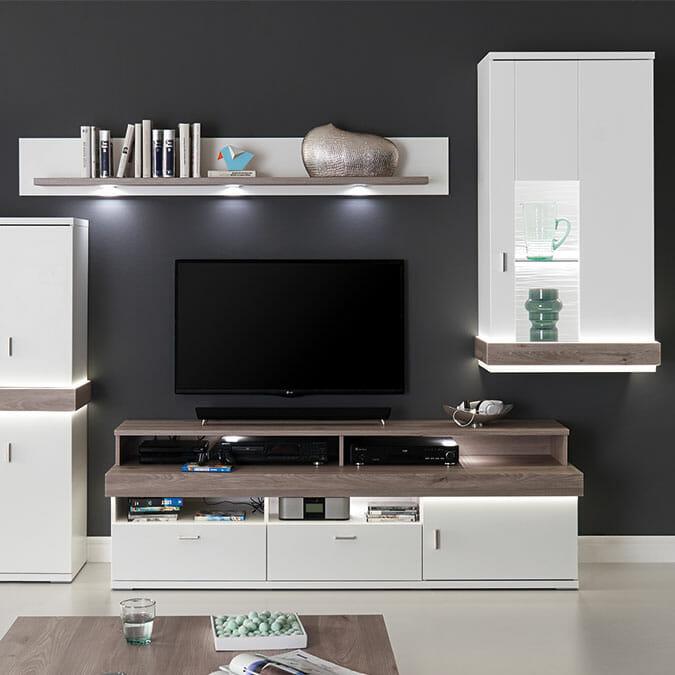 Wohnzimmer Möbel Kaufen Bei Möbel Busch
