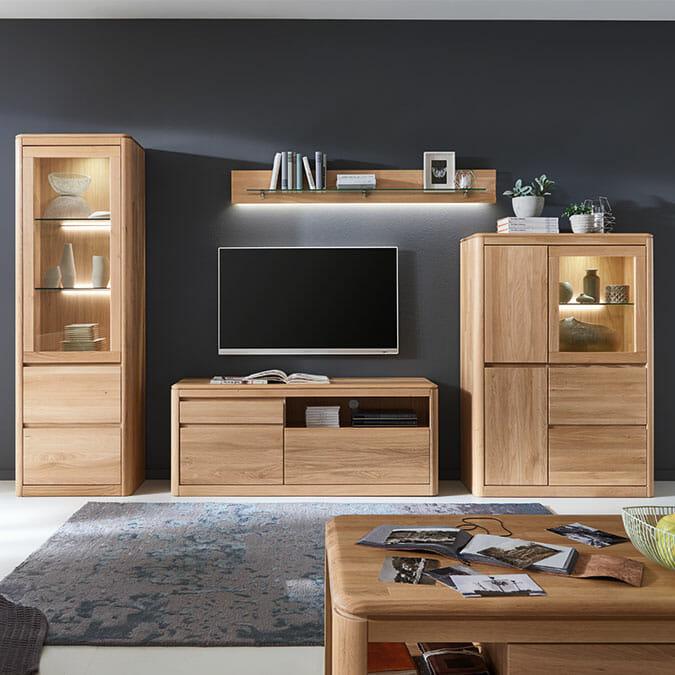 wohnzimmer m bel kaufen bei m bel busch. Black Bedroom Furniture Sets. Home Design Ideas