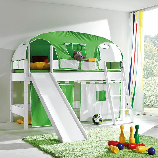 Kinder- & Jugendzimmer kaufen bei Möbel Busch | {Kinder jugendzimmer 55}