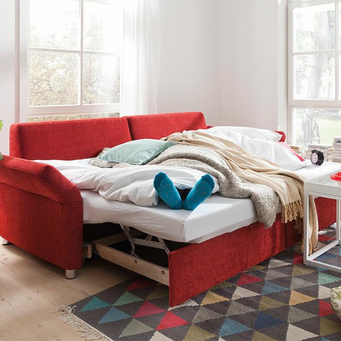 schlafsofas kinderzimmer schlafzimmer jugendzimmer mbel. Black Bedroom Furniture Sets. Home Design Ideas