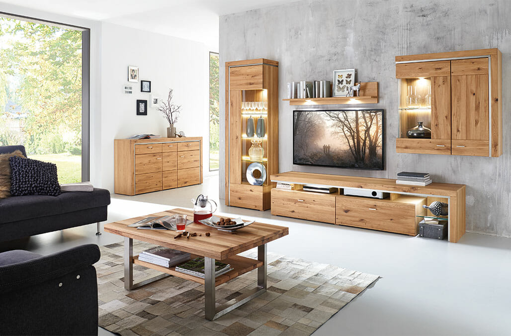 Esszimmer Möbel Boss : Möbel busch ihr möbelhaus in nettetal im kreis viersen