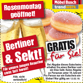 rosenmontag_berliner_sekt_gratis