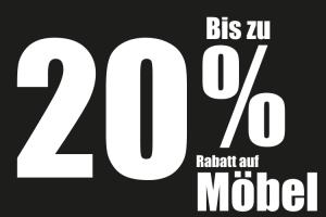 Verkaufsoffener Sonntag Am 10 Juni 2018 Möbel Busch