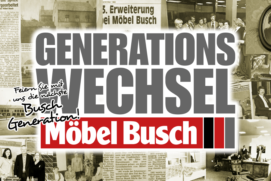 Website Slider Tabletgenerationswechsel900x600px Möbel Busch