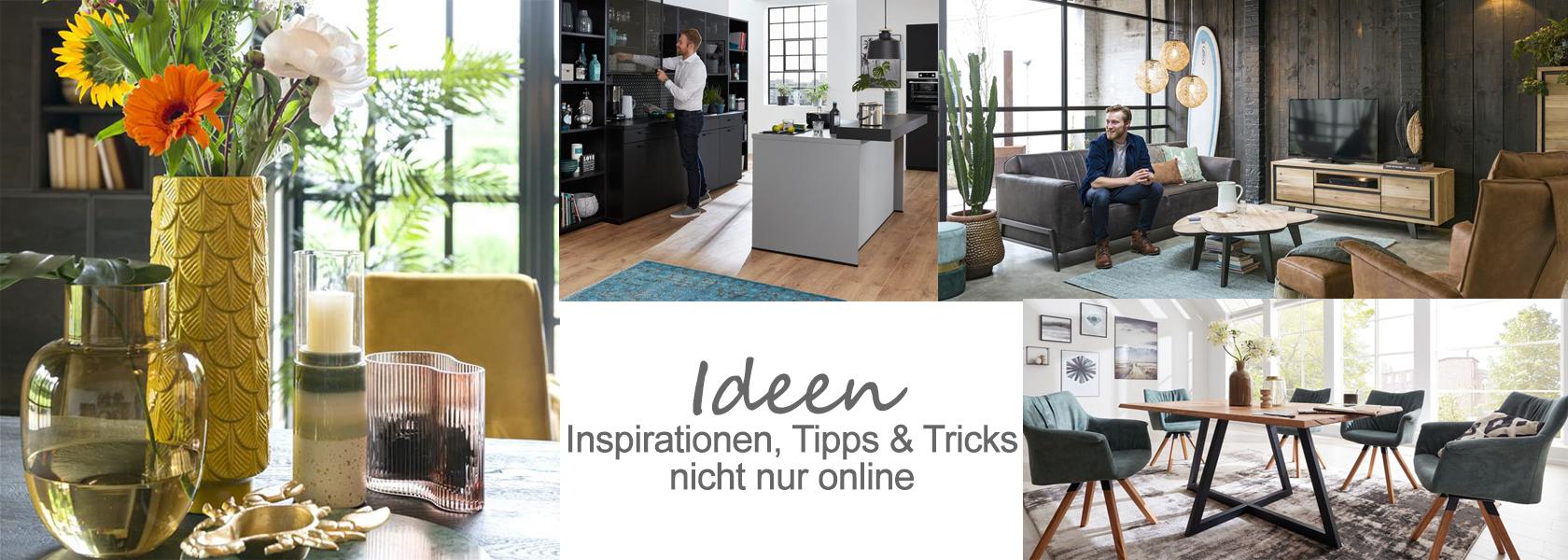 Wohnideen, Schlafzimmer Ideen Mönchengladbach, Viersen, Schwalmtal