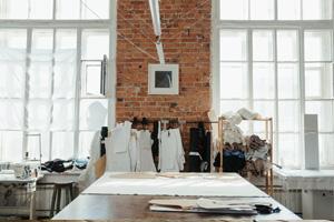 Industrie Look Inspirationen